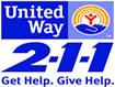 United_way_211