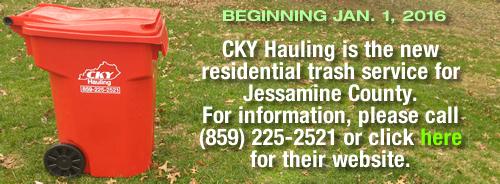 cky_hauling_500