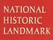 historic_landmark