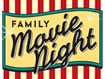 movienight_105
