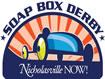 Derby_Logo_105